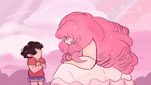 Su Redraw by sinningpotato