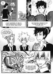 KHR Doujin: White Day - Page02 by dayea