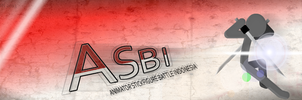 Asbi by HUNdicky