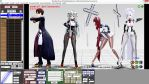 MMD Horizon with Downloads by Xenosnake