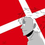 APH Denmark by prussiaGilbo