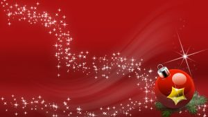 Christmas Red 2012 by Frankief