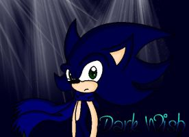 Dark Wish PREVIEW image by animeroxygirl
