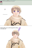 Question 10 by Ask-Hetalia-Russia