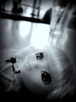 Doll by Enzeruko