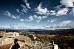 Lacoste and the Luberon by Pensquared4life