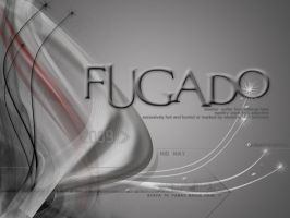 Fugado - Swelter by NorthFac3