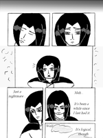 Encounters-Prologue, pg 16 by AlceX