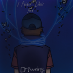 Drowning by AZ-Productions