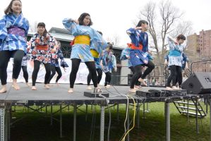 2015 Japanese Festival, Hip Hop and Kimonos 16 by Miss-Tbones