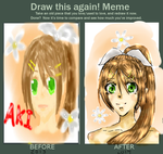 Meme  Before And After By Bampire-d2xu044[1] by Kage01