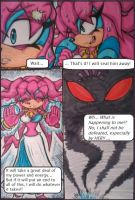 Sky's Origins- Page 02 by Sky-The-Echidna