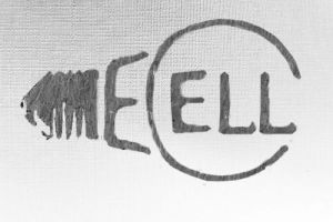 eCell Logo by accelerazr