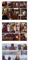 Cafe Rouge - Page 20 to 25 by Nesskain