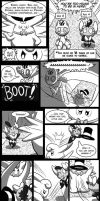 M6 - The Circus of Doom - Page 7 by Galactic-Rainbow