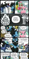 Team Pecha's Mission 4 Page 3 by Galactic-Rainbow