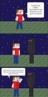 Minecraft 2 by T-3000
