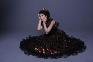 204 by La-Esmeralda-Stock