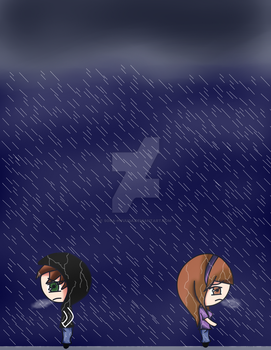 Just_You_me_and_The_Rain by Sora-Hyuuga