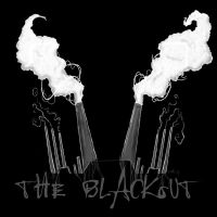 The Blackout by Davey-Impact