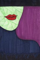 All About the Lips 4 by Creature-of-Habit88
