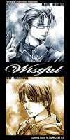 FMA_Wistful by Ecthelian
