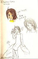 THG- Rue Sketches by oofuchibioo