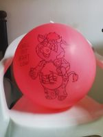 Maggie Care Bear Red Cattex19 by gato303co