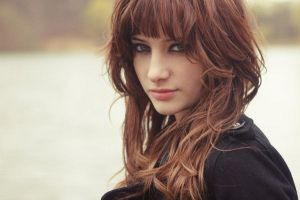 susan coffey2 by jokersin
