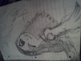 This is just something i drew like, forever ago... by Yumelunarose