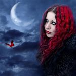 Night Watch by dianar87