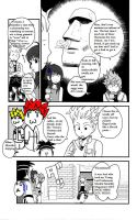 Roxas Uses Sex Dolls by hotnesspecter88