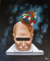The religious Rubik s cube by hms-nocturne