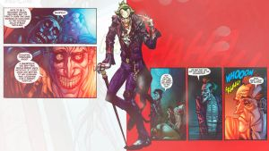 Joker-comics by Flight-of-DragonFly