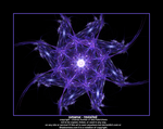 synapse - revisited by fraterchaos