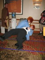 A Hitachiin Moment at A-kon23 by Death-the-Girl88