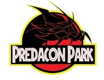 Predacon Park by InsanePirateDragon