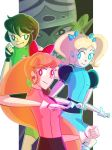 PPG by Giant-cheeseburger