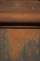 Rusty Texture 3 by enframed