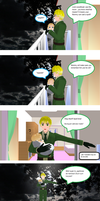 The Birth of Sealand *page 16* by SouthParkFirefly