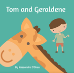 Tom and Geraldene by apparate