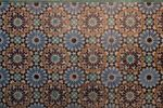 Mosaic // Morocco by MisstrackStock
