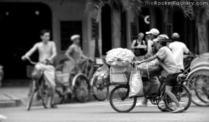 Bike full by frankrizzo