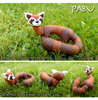 -PABU- by tavington