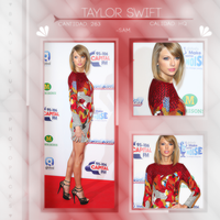 Photopack #74 by theeziivraalo