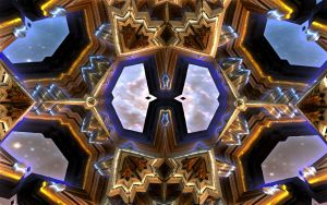 Ready to go - pong 5 by Topas2012