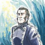 20140306 Javert by crowanimation