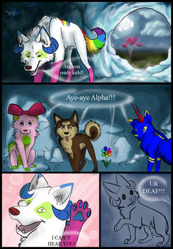 TCO - Page 1 by AimiTheSeawolf