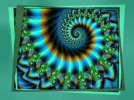 Tilted by Thelma1