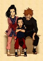 Request for narutodragon45 by Momoko-Kawase
